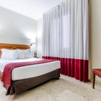 Exe Laietana Palace, hotel in El Born, Barcelona