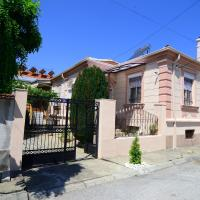 Guest House Antika, hotel in Prilep