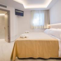 Sono House, hotel en La Garriga