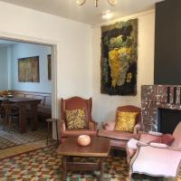 Holiday Home near town-Guesthouse Luttelkolen, hotel in Aarschot