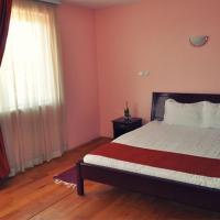 Hotel Satelit Kumanovo, hotel em Kumanovo