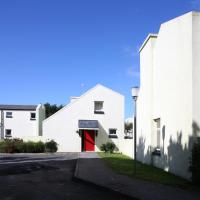 Cottage 504 - Carraroe, hotel in Carraroe
