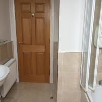 Cottage 502 - Carraroe, hotel in Carraroe