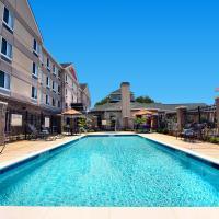 Hilton Garden Inn Annapolis, hotel in Annapolis