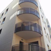 Apartamentos AR Easy Niu D'Or
