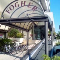 Al Fogher, hotell i Treviso