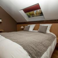 La maison d'emile, hotel in Masnuy-Saint-Jean