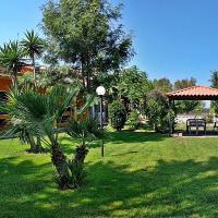 MEMO'S Affittacamere, hotell i Arborea