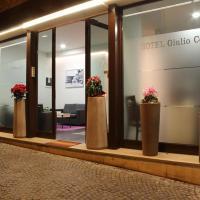 Hotel Giulio Cesare, hotel a Rimini, Centro Storico - Marina Centro - San Giuliano