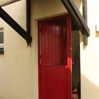 Cottage 503 - Carraroe, hotel in Carraroe
