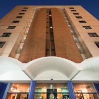 Hotel Executive Flat Arrey