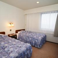 田原城市經濟型酒店