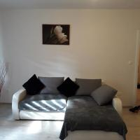 Sv & Angel Apartment, hotel in Banská Bystrica