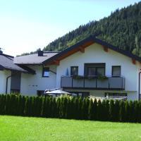 Landhaus Marina