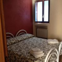 B&B Sogni D'Oro, hotel a Moliterno