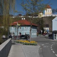 Hotel DAH-Inn, hotel a Dachau