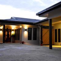 Westfield Homestay Fiji, hotel near Nadi International Airport - NAN, Nadi