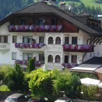 Alphotel Stocker Alpine Wellnesshotel
