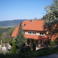 Langenberghof