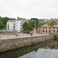 Bardywell Heights Serviced Apartments, hotel in Whitehaven