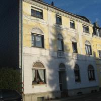Gästehaus Ruhrperle