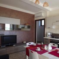 Casa Vacanze Alessia Pizza, hotel a Rutino