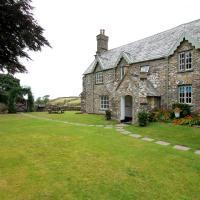 Yenworthy Cottage