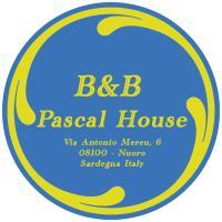 B&B Pascal House Nuoro_IUN E5016, hotel in Nuoro