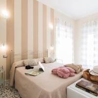 Casa Piazzé IUN Q0873