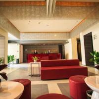 Jinjiang Inn Select Wuhan Optics Valley Avenue Lingjie Road Institute of Communications