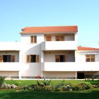 Casa Riva, hotel in Molat