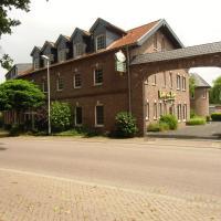 Zur Mühle Ophoven