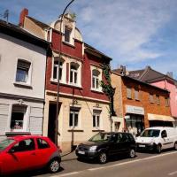 Ferienwohnung Troisdorf