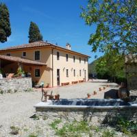 B&B Elisir Toscana, hotel in San Piero a Sieve