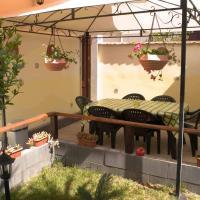 I Colori Del Sole, hotel a Fiumefreddo di Sicilia