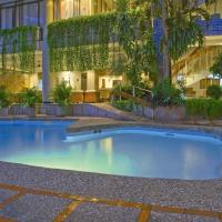 Hotel Sinu Monteria