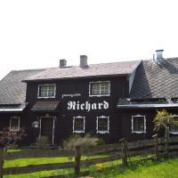 Penzion Richard