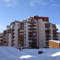 Trois Vallées Appartements Val Thorens Immobilier