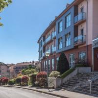 Apartamentos Mar Comillas, hotel in Comillas