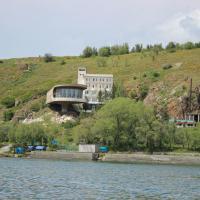Sevan Writers House, hotel in Sevan