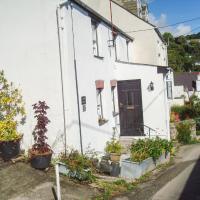 Napier Cottage Downs Hill