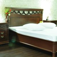 Hotel Restaurant Elite, hotel din Drobeta-Turnu Severin