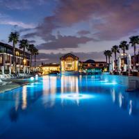 Hotel Nikopolis, отель рядом с аэропортом Аэропорт Салоники - SKG в Салониках