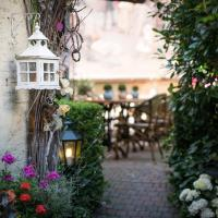 Gasterij de Poort, hotel in Gulpen