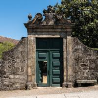 Quinta de São Miguel
