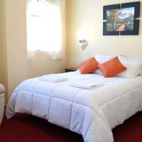 Maravillas del Colca, hotel in Chivay