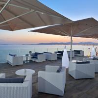 Hotel Hispania, отель в Плайя-де-Пальма