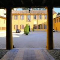 Corte Certosina, hotell i Trezzano sul Naviglio