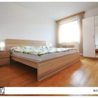 ACO Living - Appartement Chill Out