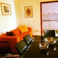 B&B Francesco, hotel near Pisa International Airport - PSA, Pisa